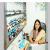 Sanjeevni Homeo Clinic Image 8
