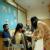 HearFon Hearing and Speech Clinic (MVM),  | Lybrate.com