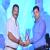 Shiv Clinic Image 4