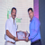 Shiv Clinic Image 3