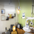The Dental Centre Image 2