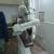 Muskaan Dental Care Image 2