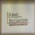 Dr. Bansal Skin Laser Center Clinic,  | Lybrate.com
