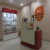 Kaya Skin Clinic - Model Town,  | Lybrate.com