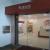 Kaya Skin Clinic - Mira road,  | Lybrate.com
