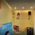 Kaya Skin Clinic - Alipore,  | Lybrate.com