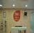 Kaya Skin Clinic - Anna Nagar,  | Lybrate.com