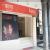 Kaya Skin Clinic - Punjabi Bagh,  | Lybrate.com