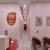 Kaya Skin Clinic - Thane,  | Lybrate.com