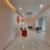 Kaya Skin Clinic - Mulund,  | Lybrate.com