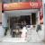 Kaya Skin Clinic - Pitampura,  | Lybrate.com