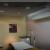 Kaya Skin Clinic - Sion,  | Lybrate.com