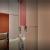 Kaya Skin Clinic - Chembur,  | Lybrate.com