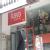 Kaya Skin Clinic - Green Park,  | Lybrate.com