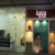 Kaya Skin Clinic - East Street,  | Lybrate.com