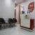 Kaya Skin Clinic - Kasba,  | Lybrate.com