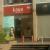 Kaya Skin Clinic - Vastrapur,    Lybrate.com