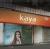 Kaya Skin Clinic - Kakurgachi,  | Lybrate.com