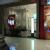 Kaya Skin Clinic - Phoenix MarketCity,  | Lybrate.com