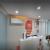 Kaya Skin Clinic - Ghod Dod Road,  | Lybrate.com
