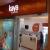 Kaya Skin Clinic - Vasant Kunj,    Lybrate.com