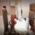 Kaya Skin Clinic - Napeansea Road,  | Lybrate.com