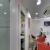 Kaya Skin Clinic - Vile Parle,  | Lybrate.com