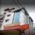 Kaya Skin Clinic - Skanda Square,  | Lybrate.com