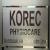 KOREC PHYSIOCARE NEUROMUSCULOSKELETAL REHABILITATION CENTER,  | Lybrate.com
