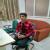 Dr. Imran's Clinic Image 8