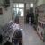 Dr. Imran's Clinic Image 5