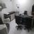 Dr. Imran's Clinic Image 6