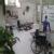 Dr. Imran's Clinic Image 7