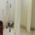 Nahar Medical Center,    Lybrate.com