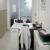 Kundra dental clinic & implant center,  | Lybrate.com