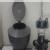 Parklane Diagnostic Center,  | Lybrate.com