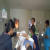 Apollo Gleneagles Hospitals Kolkata,    Lybrate.com