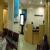 BLK Super Speciality Hospital Image 1
