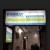 Esskay Orthopaedic Centre,  | Lybrate.com