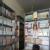 Sri Vignesh Homoeo Clinic and Pharmacy Image 3