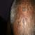 CHAUBE'S AYURVEDA Image 2