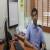 Dr Saurabh Clinic,  | Lybrate.com