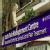 Delhi Pain Management Centre - Safdarjung Enclave,  | Lybrate.com