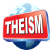 Theism Polyclinic,  | Lybrate.com