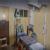 Rajalakshmi Multispeciality Hospital JP Nagar,  | Lybrate.com