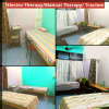 VARDAAN Doctor's Plus Physiotherapy Care Image 5