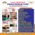 Lavanya surgical clinic,  | Lybrate.com