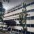 Mallya Hospital Image 5