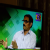 9447046768 Dr. Satheesh Nair - Govt.Health Services Image 2