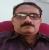 9447046768 Dr. Satheesh Nair - Govt.Health Services Image 5